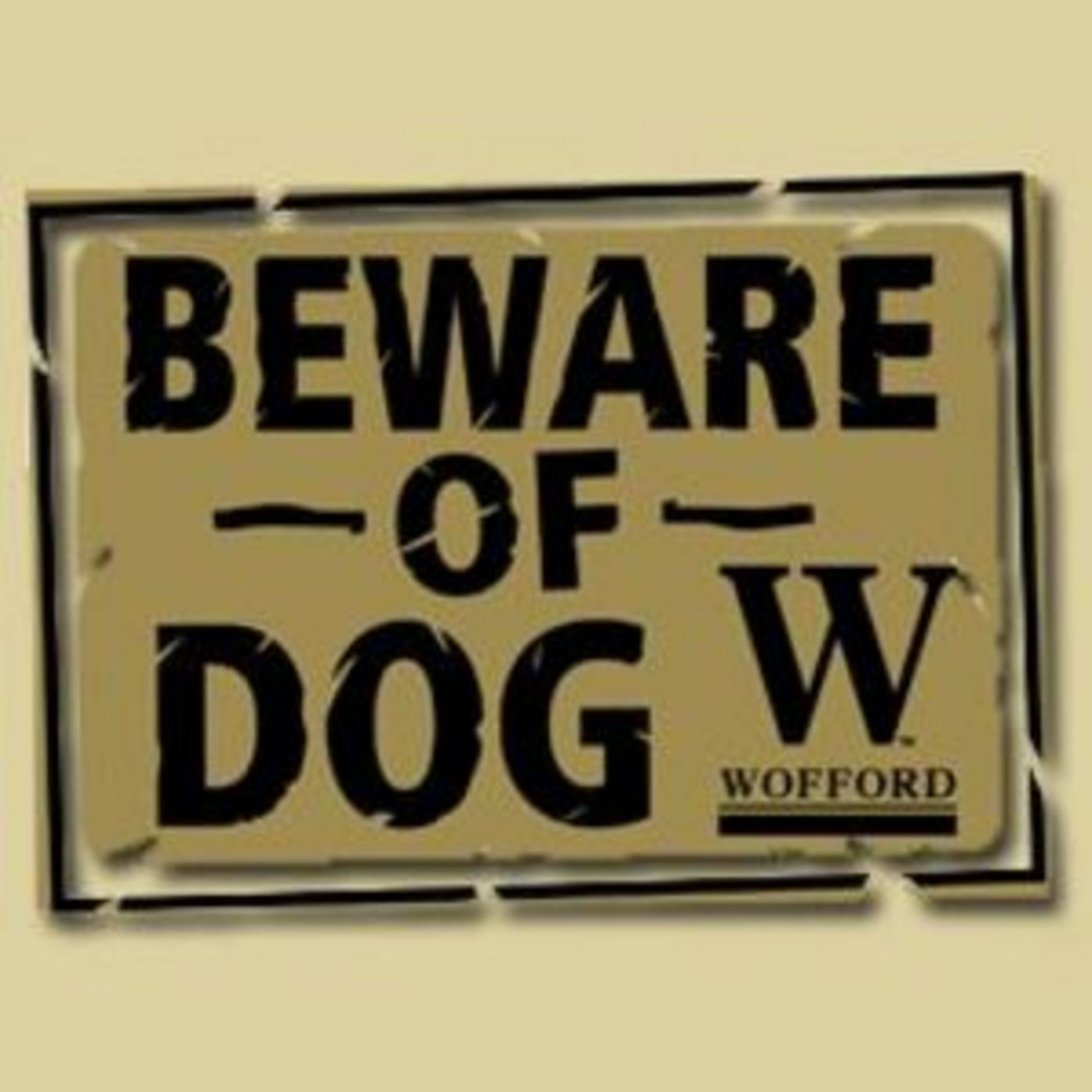 <![CDATA[Wofford College Terrier Report]]>