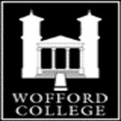 Wofford College Videos