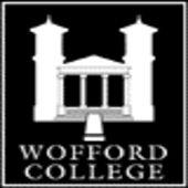 Wofford College Videos