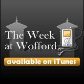 The Week At Wofford